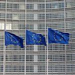 أوروبا تطمئن إيران بشأن التزامها بالاتفاق النووي دون أمريكا