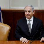 نتنياهو: لا ننوي التصعيد مع غزة ومستعدون لأي سيناريو