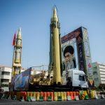 واشنطن تعاقب 24 كيانًا وشخصًا مرتبطين بالأسلحة الإيرانية
