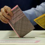 إيطاليا تواجه احتمال تشكيل برلمان «مُعلق»
