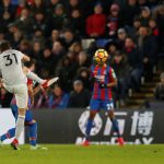مانشستر يونايتد ينتفض بعد بداية سيئة أمام كريستال بالاس