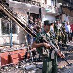 أستراليا تحذر من وقوع مزيد من الاعتداءات الإرهابية في سريلانكا