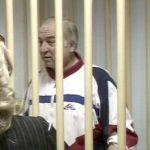 روسيا تتهم «بي بي سي» البريطانية ببث أفكار إرهابية
