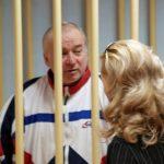 أزمة الجاسوس| بريطانيا تجدد اتهامها لروسيا.. وموسكو: لن نذعن للتهديدات