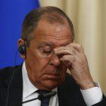 روسيا: نقل سفارة واشنطن للقدس يقوض عملية السلام ويفجر الأوضاع
