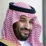 توقعات بزيارة ولي العهد السعودي فرنسا من 8 إلى 10 أبريل