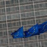 الحرب التجارية.. الاتحاد الأوروبي يهدّد واشنطن بالرد على العقوبات الجمركية