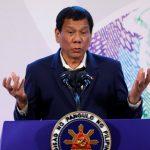 الفلبين تعتذر للكويت بشأن أزمة العمال المغتربين