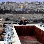 هل تستطيع القيادة الفلسطينية تنفيذ إلغاء الاتفاقات مع الاحتلال؟