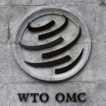 سباق رئاسة منظمة التجارة ينحصر على نيجيرية وكورية جنوبية