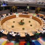 الاتحاد الأوروبي يفعل قانونا يحمي شركاته من عقوبات إيران