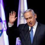 وسائل إعلام إسرائيلية: نقل نتنياهو إلى المستشفى