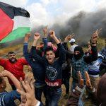 هيئة مسيرات العودة تحذر من انفجار قادم في وجه الاحتلال