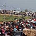 الفلسطينيون يستعدون لـ