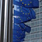 الاتحاد الأوروبي يخفق في الاتفاق على عقوبات جديدة ضد إيران