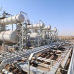 العراق يوقع عقدا مع باور تشاينا ونورينكو لبناء مصفاة الفاو