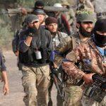 موقع ألماني: روسيا تخطط لضرب المسلحين في إدلب