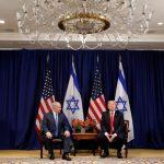 أكاديمي: القرار الأمريكي تأثر كثيرا بما عرضه نتنياهو بشأن الاتفاق النووي