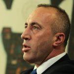 رئيس وزراء كوسوفو: نشعر بخيانة من الاتحاد الأوروبي