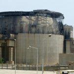 وكالة الطاقة الذرية: لا نرى أي مؤشر له مصداقية لبرنامج نووي عسكري إيراني بعد 2009