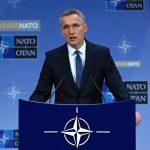 حلف الأطلسي ينحي خلافاته مع ترامب ويشكل جبهة موحدة ضد روسيا