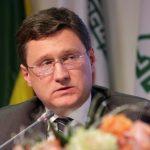 روسيا: النفط قد يبلغ 80 دولارا للبرميل في إبريل لكن السعر غير مبرر