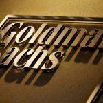 جولدمان ساكس يخفض توقعاته لنمو طلب النفط في 2019