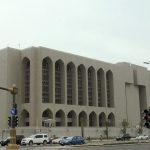 الإمارات تصدر قانونا يتيح للحكومة إصدار سندات سيادية