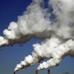 انخفاض إنتاج المصايد نظرا لاستمرار ارتفاع الحرارة بلا كابح
