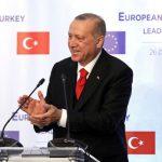 اتساع عجز الميزانية التركية في 4 أشهر