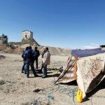 التحفظ على 14 شخصا بقضية إنتاج الفوسفات في تونس