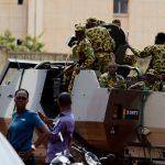 6 قتلى خلال اعتداء إرهابي في بوركينا فاسو