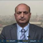 فيديو| خبير: 3 أسباب وراء تأجيل انعقاد القمة العربية في الرياض