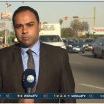 فيديو  مصر تشرع في الخطوات الأولى لتطوير منظومة البحث العلمي