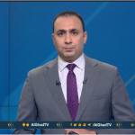 فيديو| الإعلام المالي: الاقتصاد اليمني يحتاج لأكثر من 12 مليار دولار