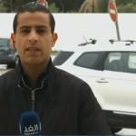 فيديو| مراسل الغد: السبسي قد يعلن عن مبادرة للخروج من الأزمة الاقتصادية