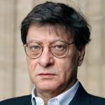 محمود درويش.. شخصية العام في الموسوعة الشعرية