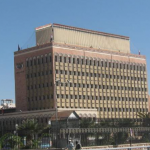 خبيران: الاقتصاد اليمني يتعافى بعد وديعة المملكة للبنك المركزي