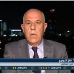 فيديو| خبير: الصراع بين جيش الإسلام وفيلق الرحمن وأحرار الشام سبب انهيار المعارضة في الغوطة