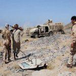 وزير يمني يدعو المجتمع الدولي للضغط على الانقلابين لفك الحصار عن تعز