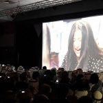 إقرار أول لائحة لتنظيم دور العرض السينمائي في السعودية