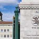 أعضاء منظمة التجارة العالمية يفشلون في الاتفاق على مدير مؤقت