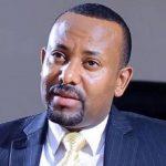 رئيس الوزراء الإثيوبي: قتل المغني هونديسا جزء من مخطط لإثارة الاضطرابات