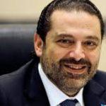 «الحريري» يطلب تفويضا لحماية لبنان