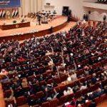 المنافسة ساخنة..من يفوز برئاسة الحكومة العراقية الجديدة ؟