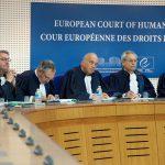 حكم أوروبي بانتهاك بلجيكا لحقوق لاجئ سوداني