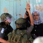 الأسيرات الفلسطينيات يفضحن انتهاكات الاحتلال في سجني هشارون والدامون