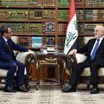 بغداد تبلغ أنقرة برفض الخرق التركي للحدود العراقية
