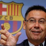 رئيس نادي برشلونة يقترح تغييرات بنظام بطولتي الكأس والسوبر الأسبانيتين