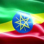 الائتلاف الحاكم في إثيوبيا يعين رئيس وزراء جديدا